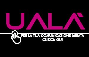 Ualà - Agenzia di pubblicità e comunicazione a Torino